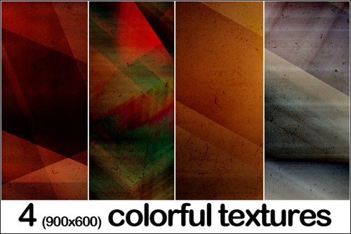 30 Latest And Free Photoshop Textures 28