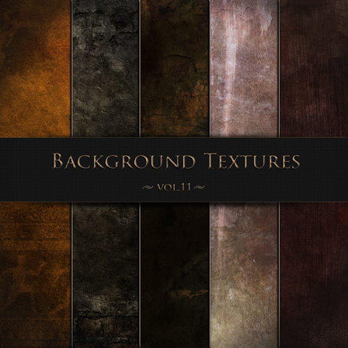 30 Latest And Free Photoshop Textures 30