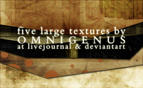 30 Latest And Free Photoshop Textures 8