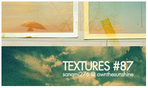30 Latest And Free Photoshop Textures 9