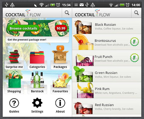 25 Useful Android Apps To Boost Your Productivity 1