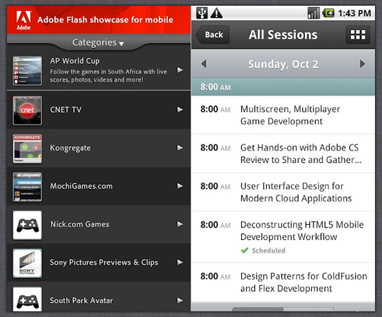 25 Useful Android Apps To Boost Your Productivity 12