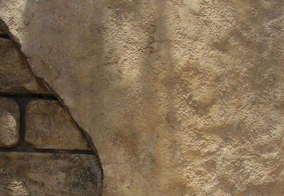 40 Useful Collection of Free Stucco textures for Designers 25