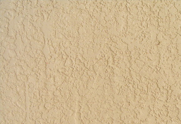 40 Useful Collection of Free Stucco textures for Designers 28
