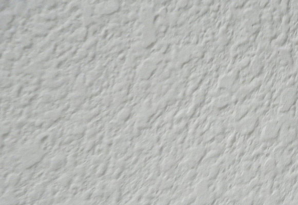 40 Useful Collection of Free Stucco textures for Designers 32