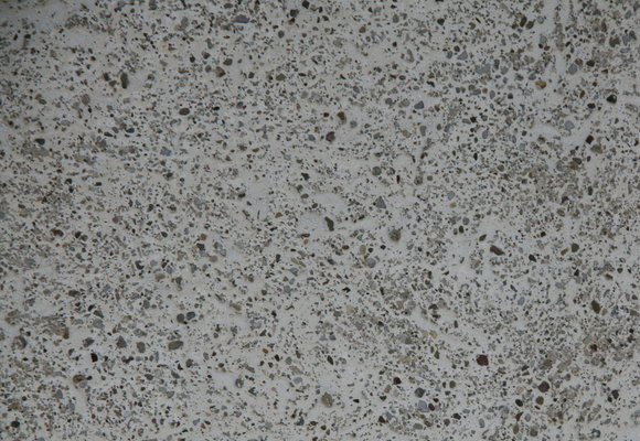 40 Useful Collection of Free Stucco textures for Designers 4