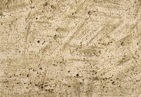 40 Useful Collection of Free Stucco textures for Designers 8