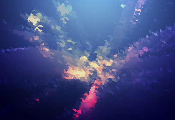 30 Excellent Color Spectrum Wallpapers 17