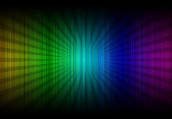 30 Excellent Color Spectrum Wallpapers 8