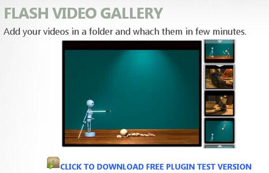9 Essential WordPress Gallery Plugins 5