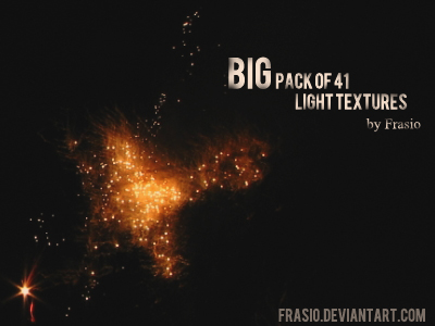 20 Free Fascinating High Resolution Textures and Backgrounds 4