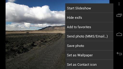 15 Useful Free Android Apps for Photo Editing and Design 13