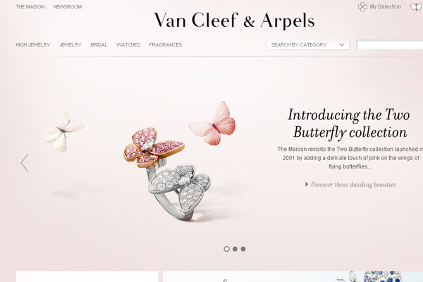 20 Beautiful Websites in White Background Merging with Attractive Colors 9