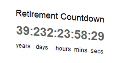 30 Impressive Countdown Timer Scripts for You 4
