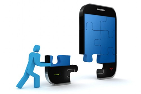 How Good Is Windows 8 App Development for IOS or Android App Developers? 1