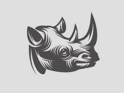 25 Elegant Logo Designs For Inspiration 22
