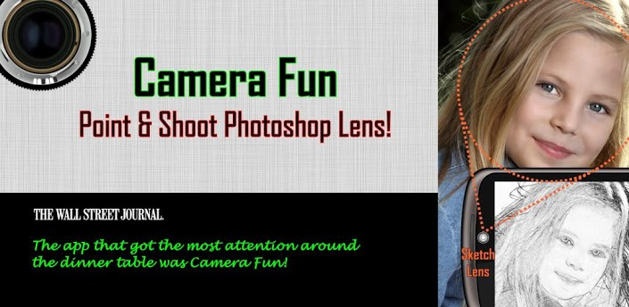 Android Apps: 10 Free Android Photo Editing Apps 11