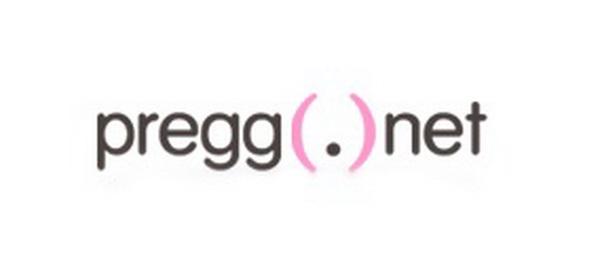 30 Creative Logo Designs for Inspiration 24