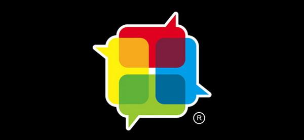 30 Creative Logo Designs for Inspiration 29