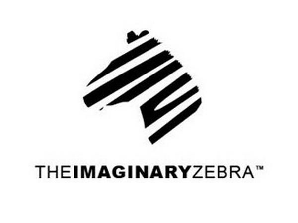 30 Creative Logo Designs for Inspiration 8
