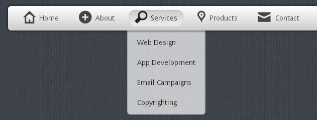 20 Useful Fresh CSS3 Tutorials for Web Designers 20