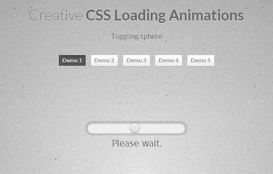20 Useful Fresh CSS3 Tutorials for Web Designers 4