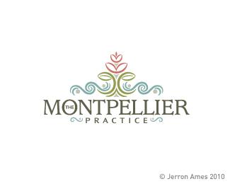 20 Excellent Colorful Logo Design for Designers Inspiration 5