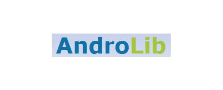 AndroLib