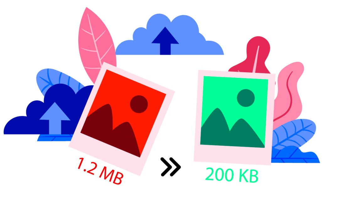 Online Image Compressor