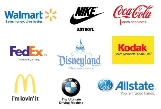 6 Essential Elements of a Powerful Brand Identity 3