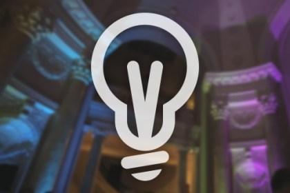 icon: image lighting