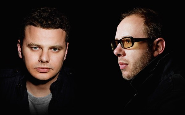 09282015_TheChemicalBrothers_Go2