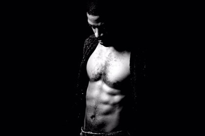 """Song Of The Day: Kid Cudi """"Surfin'"""""""