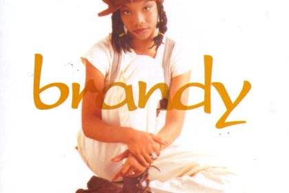 Song of the Day: Brandy Sitting in My Room (Casual Connection Rework)