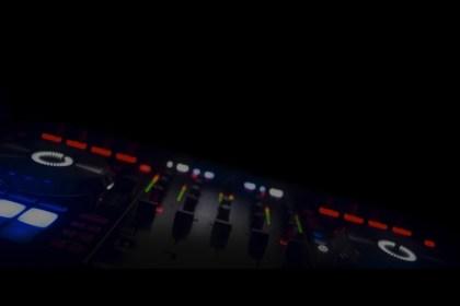 "DJ Mix: DJ Stylus ""House After Dark"""
