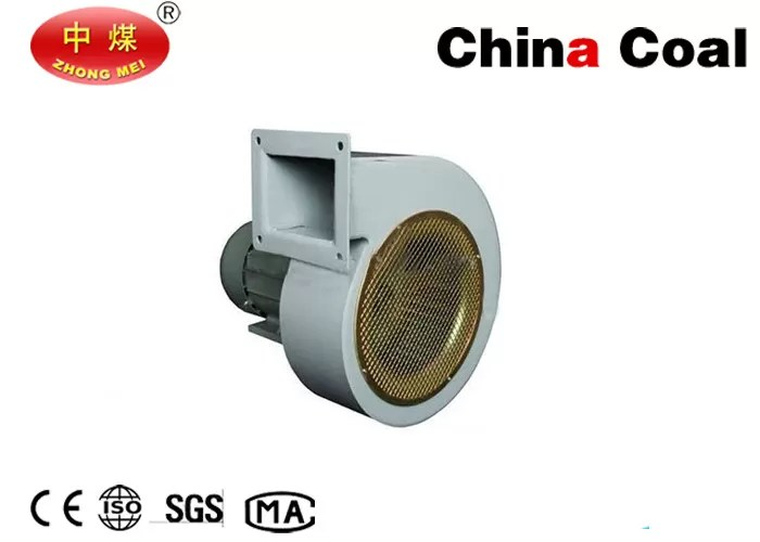 df 11 small exhaust fan blower low noise centrifugal blower for ventilation system