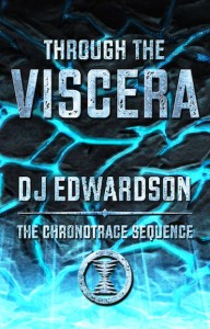 through the viscera cover
