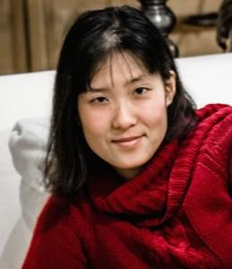 author julie gilbert