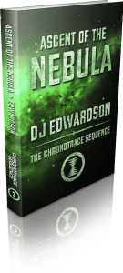ascent of the nebula science fiction 3D cover large