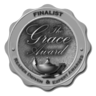 grace award nominee speculative fiction ascent of the nebula