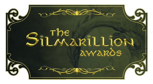 silmarillion awards