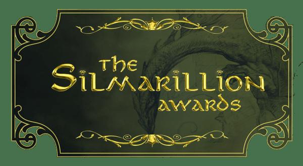 silmarillion awards