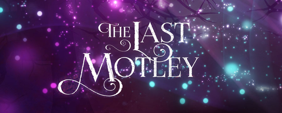 last motley banner