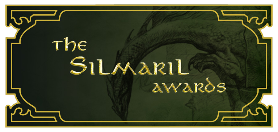 silmaril awards