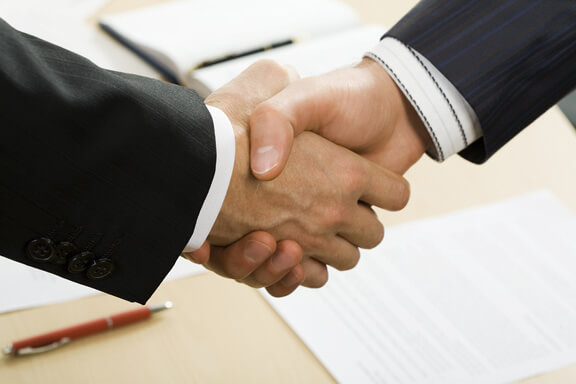 Implied Terms In A Hire Purchase Agreement The Jet Lawyer