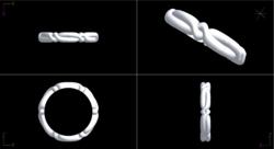 CADデザイン画面365-1.jpg