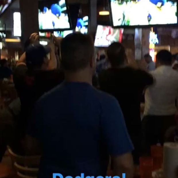 Dodgers!!! #losangelesdodgers #dodgers #ladodgers