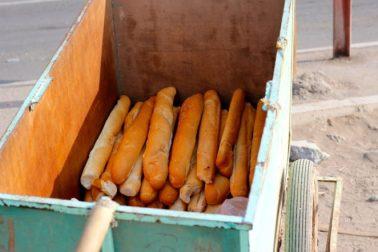 bread8
