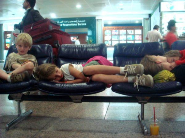 airplane travel1