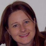 maDonna Maurer